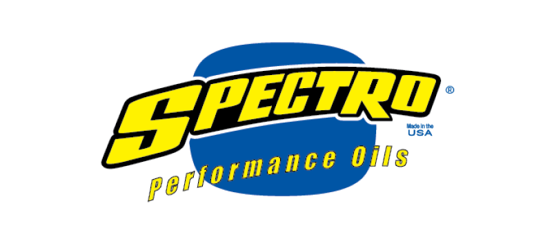 Spectro Performance Oils