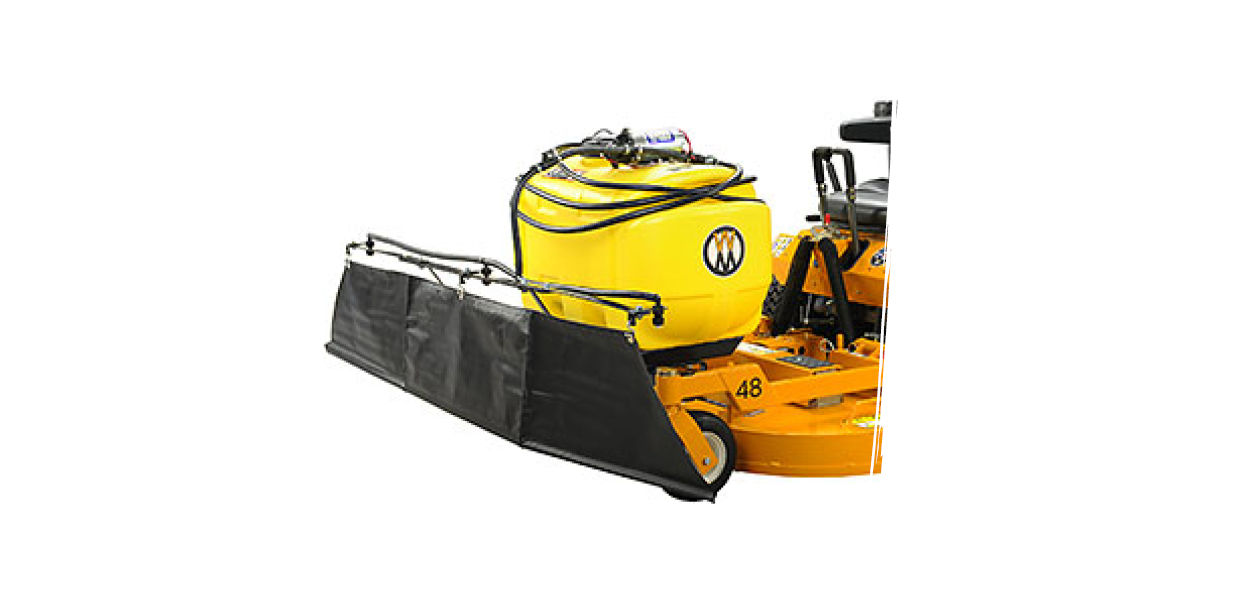 Attachments - See more at Walker Mowers New Zealand→