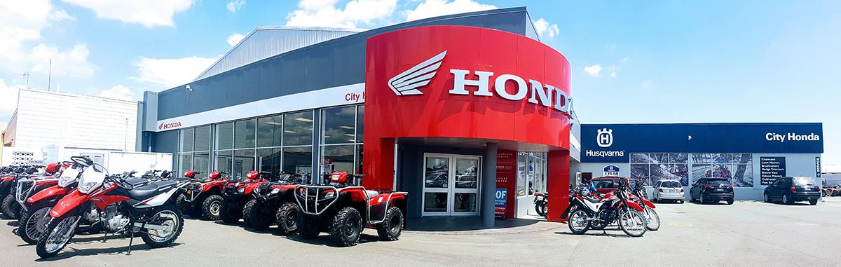 City Honda Manawatu Store Front_Small.jpg