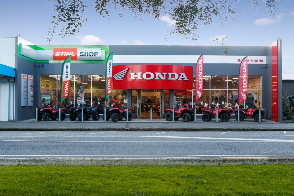 Bisset Honda Pahiatua_ City Honda_8.jpg