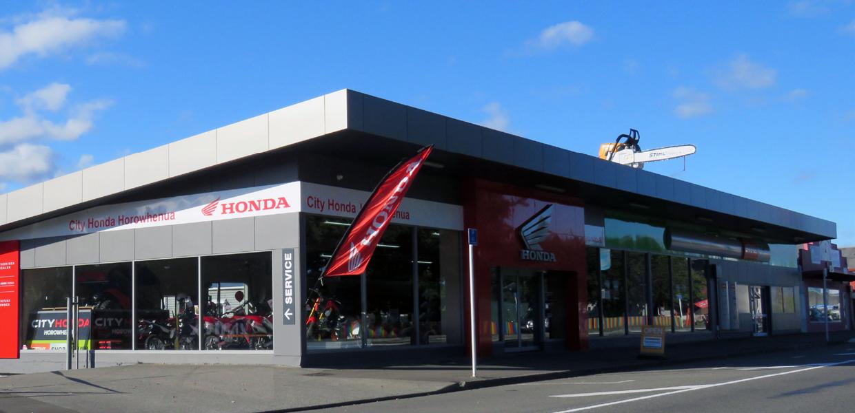 City Honda Manawatu_Our Stores_2.png