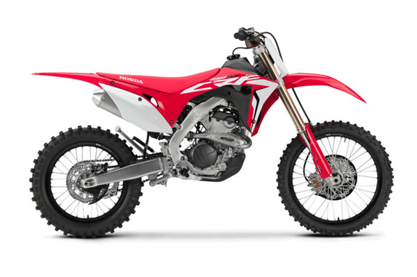 Off Road - Check out the latest off road offers from Honda Motorbikes, our parts & accessories department and more.Latest Offers →