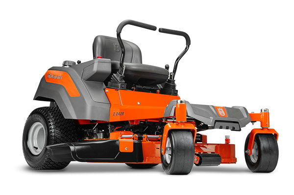 Outdoor Power - Check out the latest offers from Husqvarna, Walker Mowers, Honda Power Equipment and more.Latest Offers →