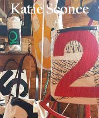 Kat Sconce