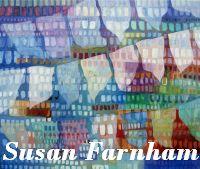 Susan Farnham
