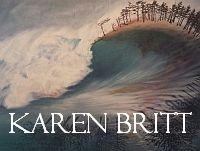 Karen Britt