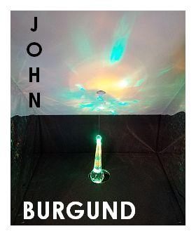 JohnBurgundTitle.jpg