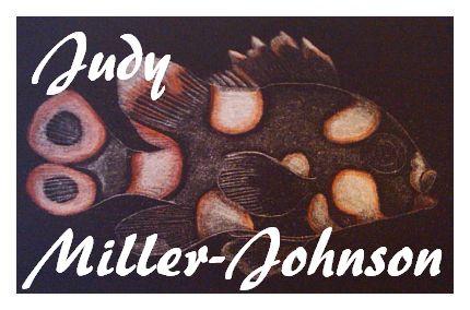 JudyMJfishtitle.jpg