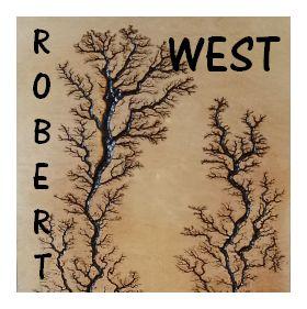 Robert West