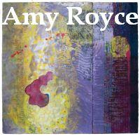 Amy Royce