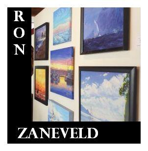 Ron Zaneveld