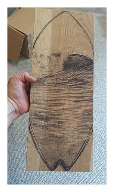 Woodcutseries1.jpg