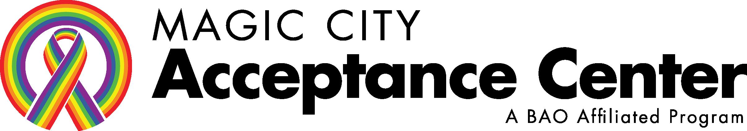 MCAC-Logo.png