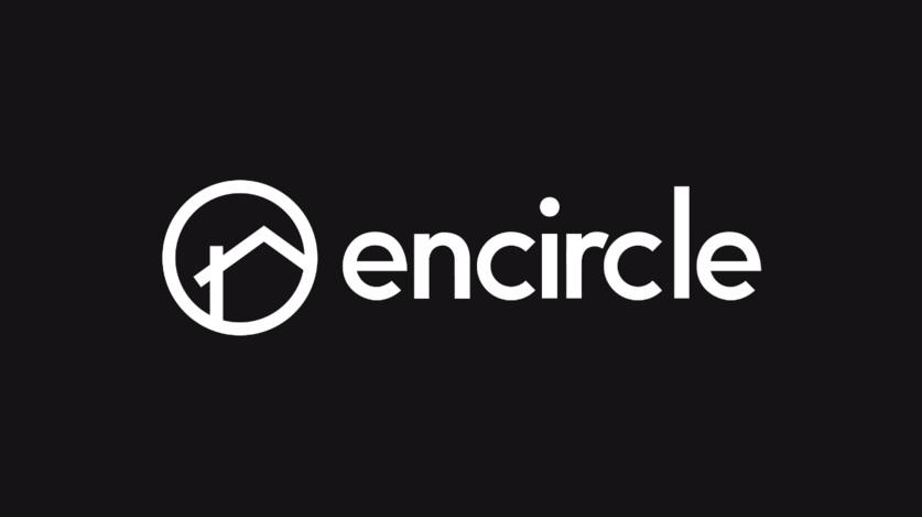 encircle+logo.jpg