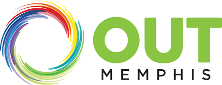 outmemphis logo.png