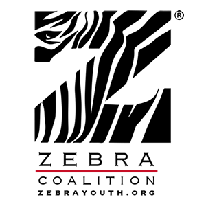 smallZebra coalitionLogo Vertical Black copy.png
