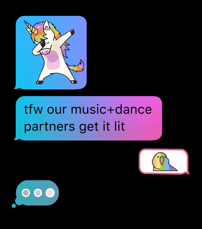 Gayla2019-sponsors-music