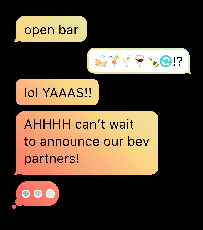 partner announcement placeholders v2_Beverage Partner.png