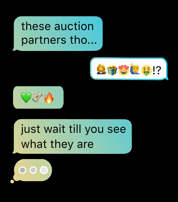 partner announcement placeholders v2_Auction Partner.png