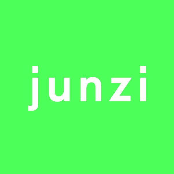 junzi logo_square_white-on-green_20190514.jpg