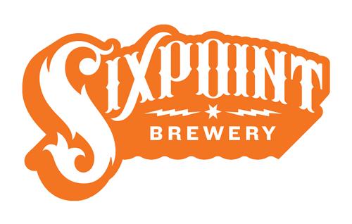 Sixpoint Orange Wordmark.png