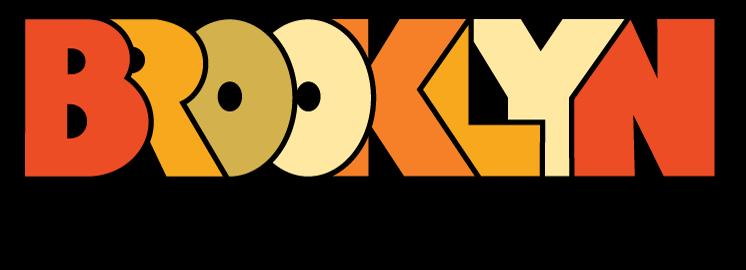 Brooklyn Roasting Company.png