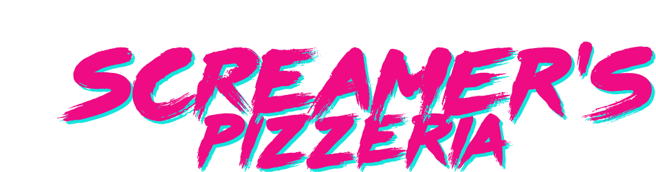 screamers pizzeria.png