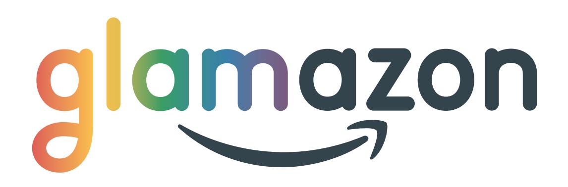 Glamazon Logo.png