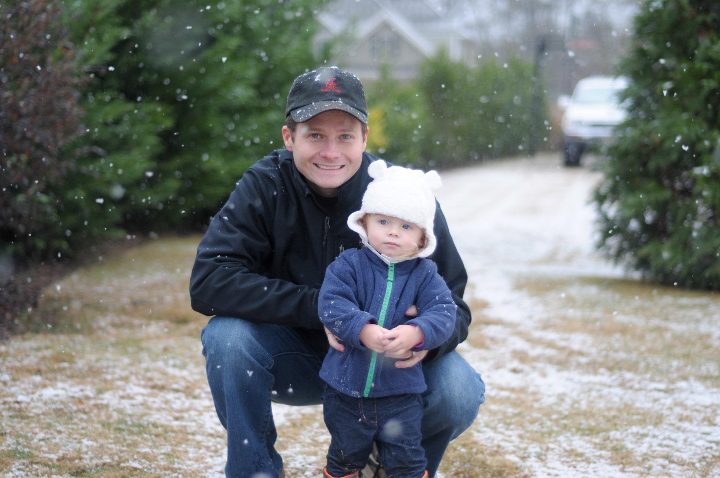 Snow 2017-13.jpg