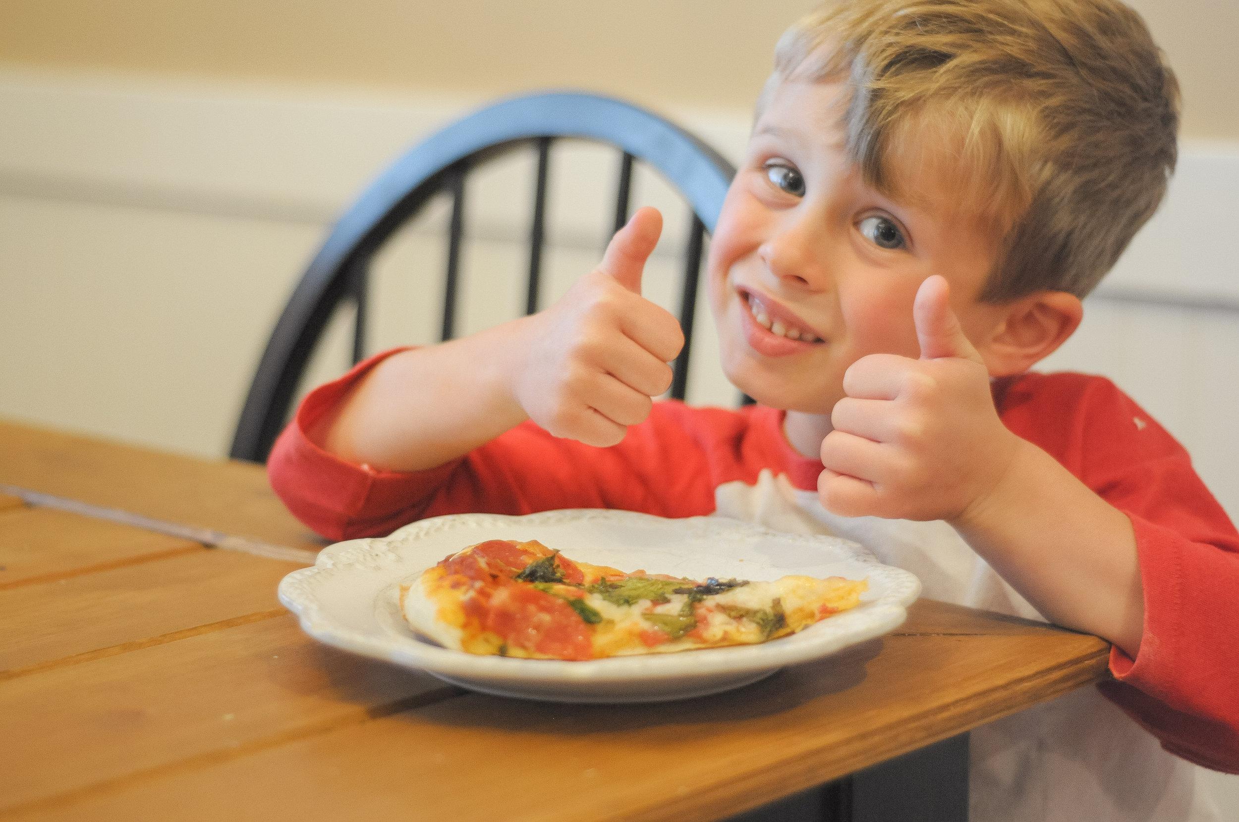 Fun Friday Pizza.jpg