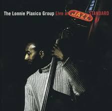 Lonnie Plaxico Group