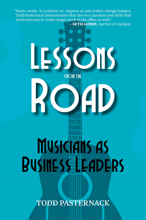Lessons from the Road – Catalog.jpg