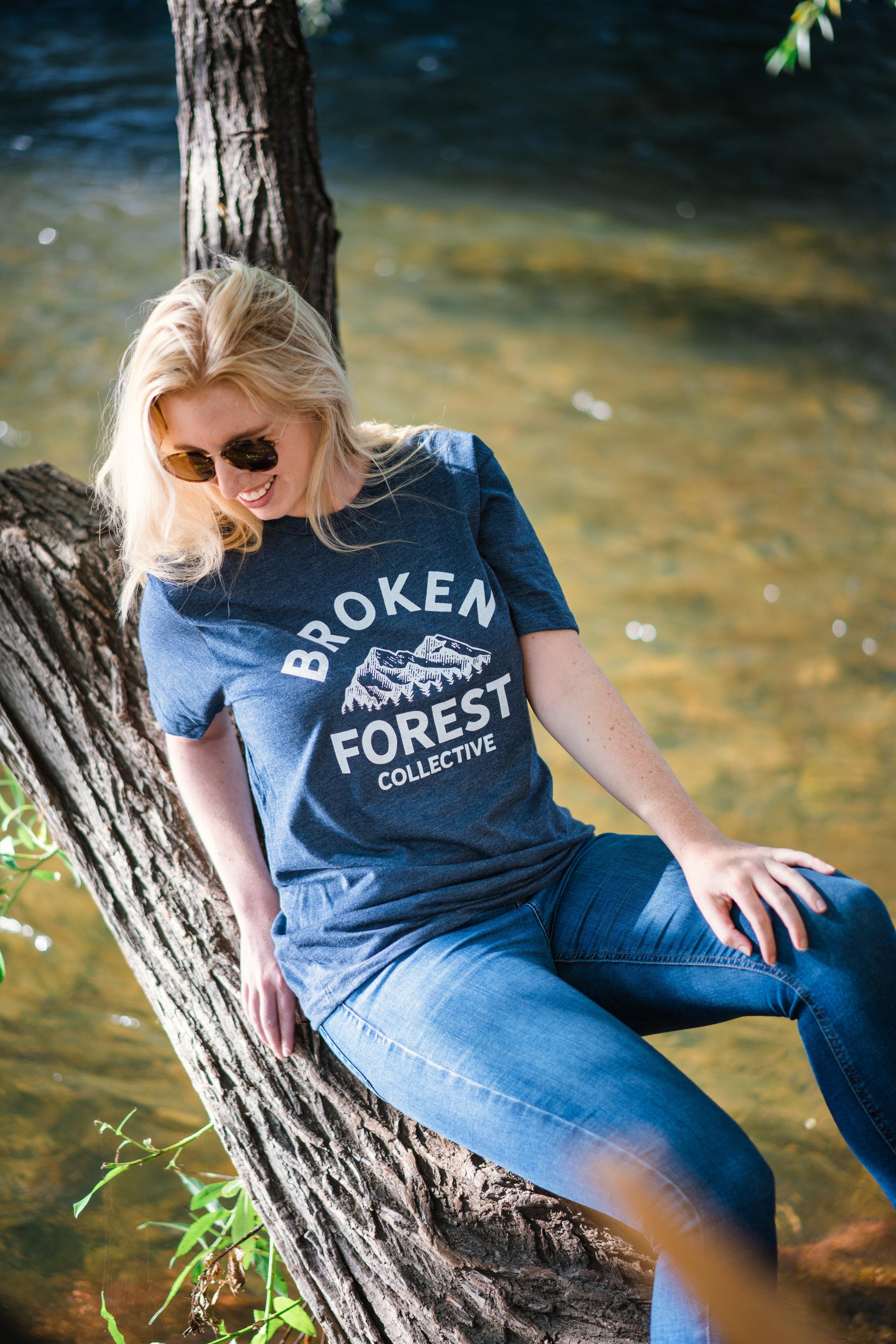 Broken Forest-14.jpg