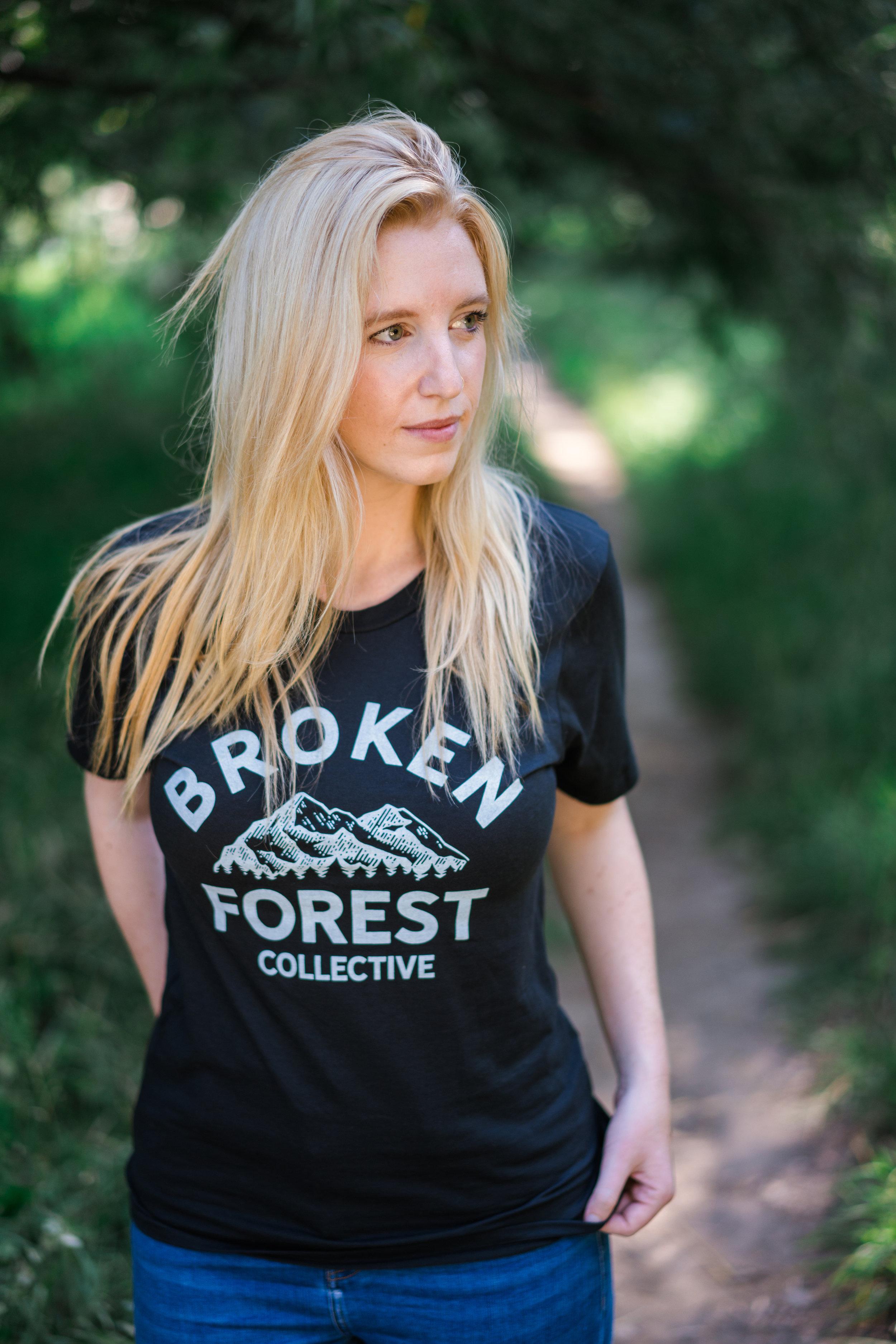 Broken Forest-42.jpg