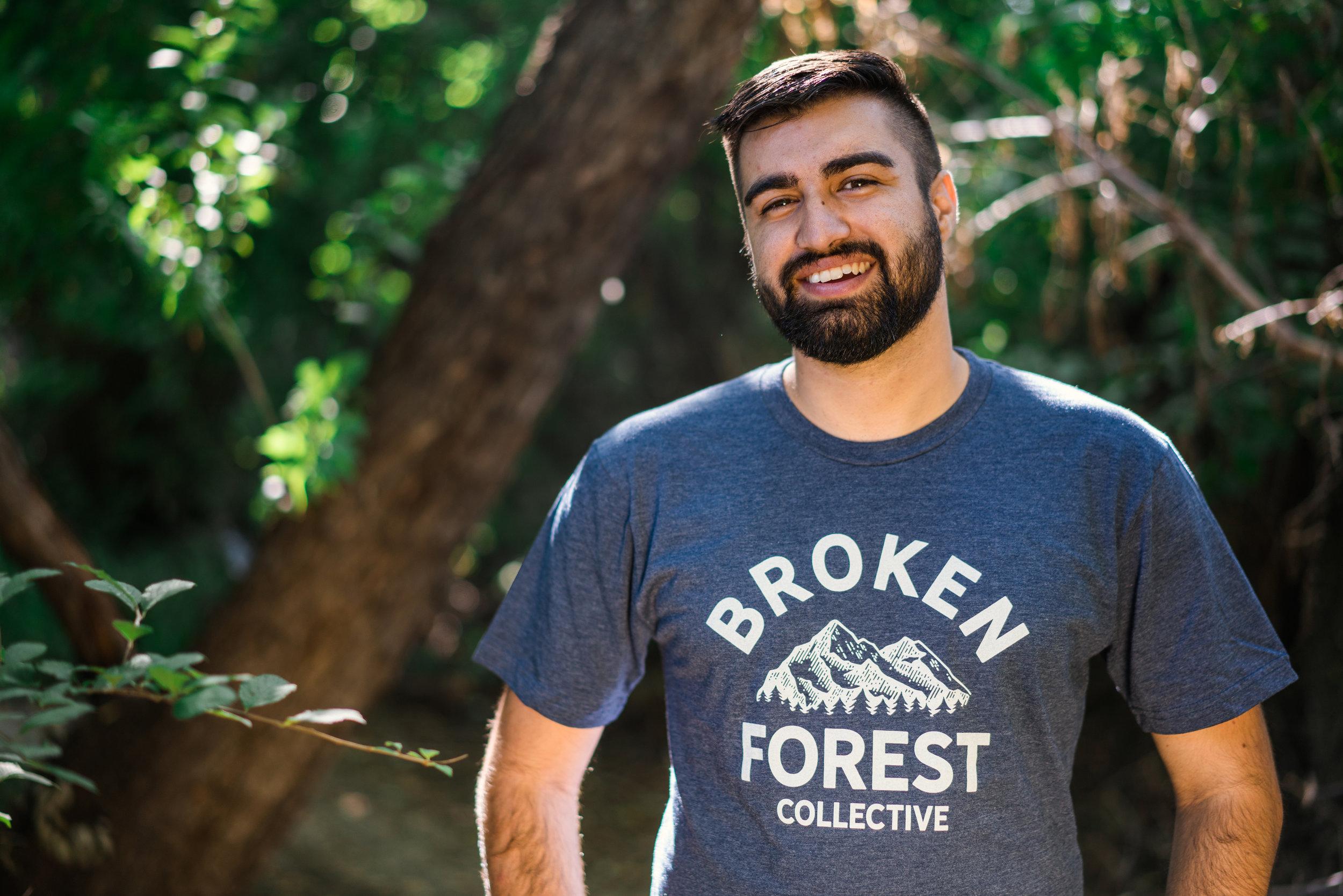 Broken Forest-45.jpg
