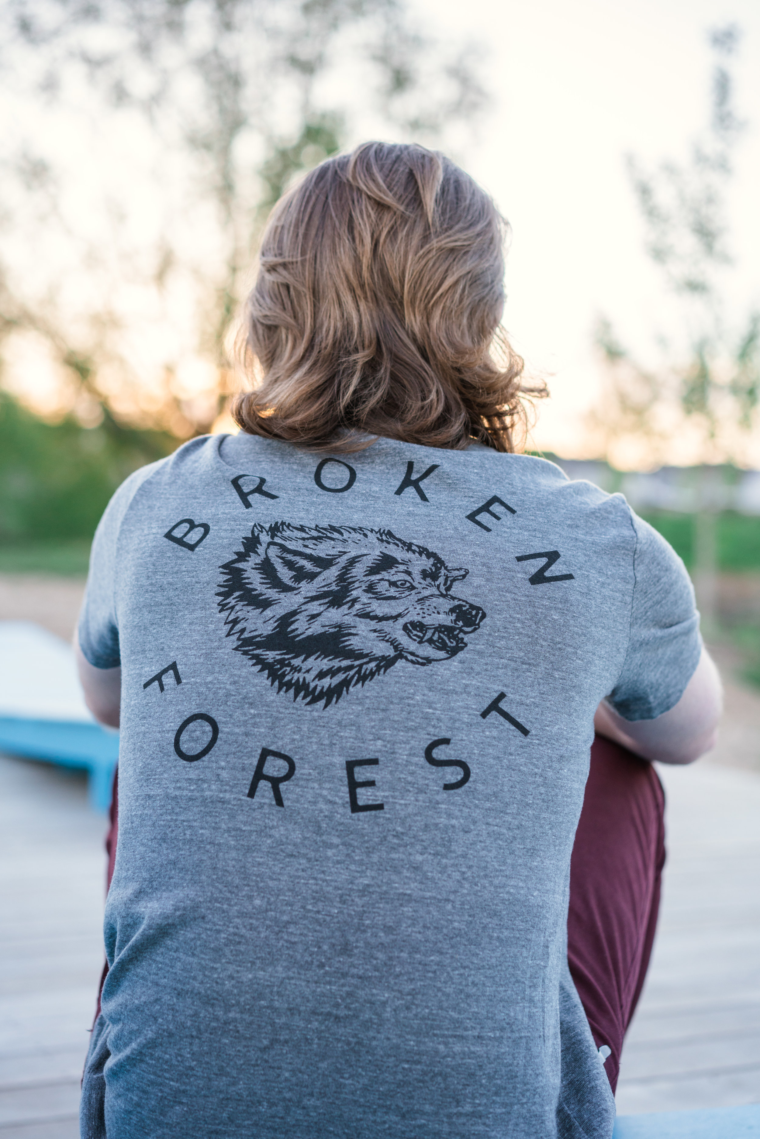 Broken Forest-22.jpg