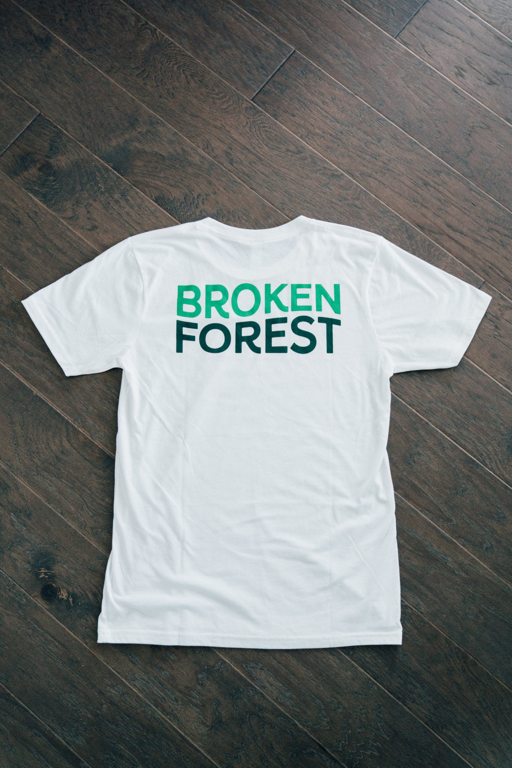 Broken+Forest+Line+4-64.jpg
