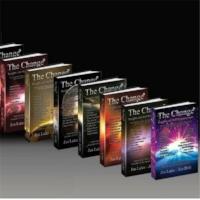 71a776df-19b4-4697-bc0a-dd51d3561c61_the_change_book_radio_show.jpg