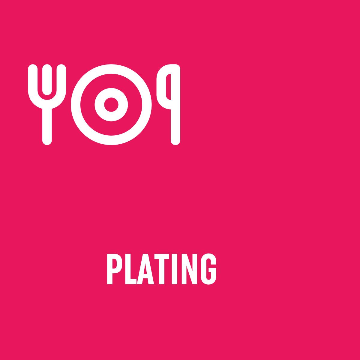 plating.png