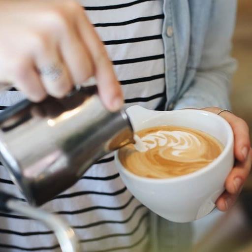 baker-latte.jpg