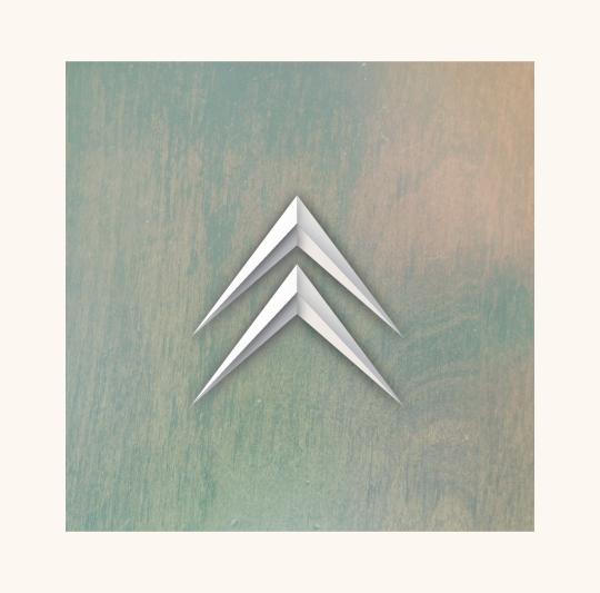 Compass North   logo