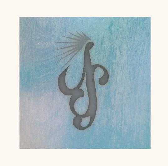 JJS Financial   logo