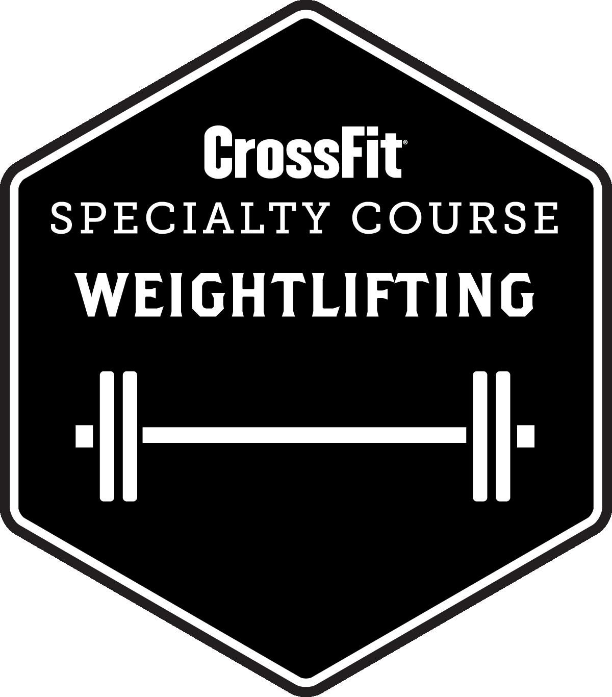 crossfit-weightlifting