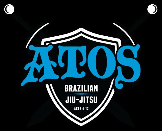 brazilian-jiu-jitsu-atos