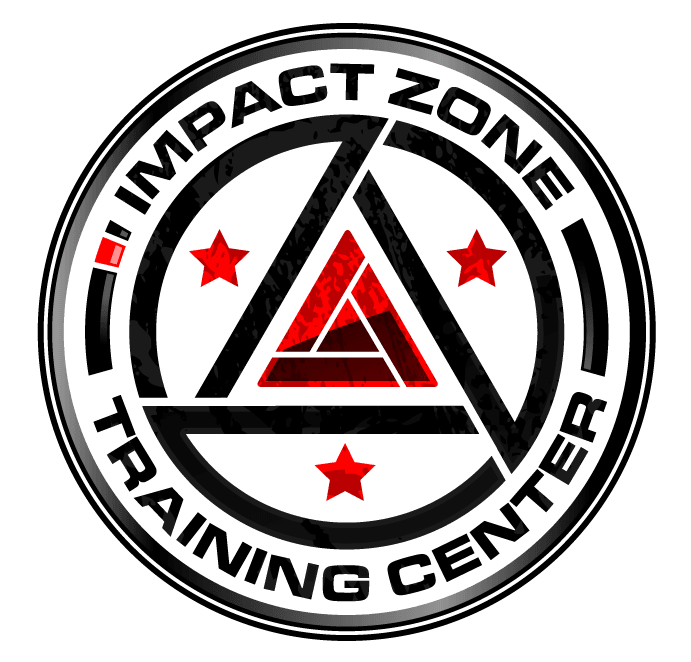 impact-zone-training-center-logo.png