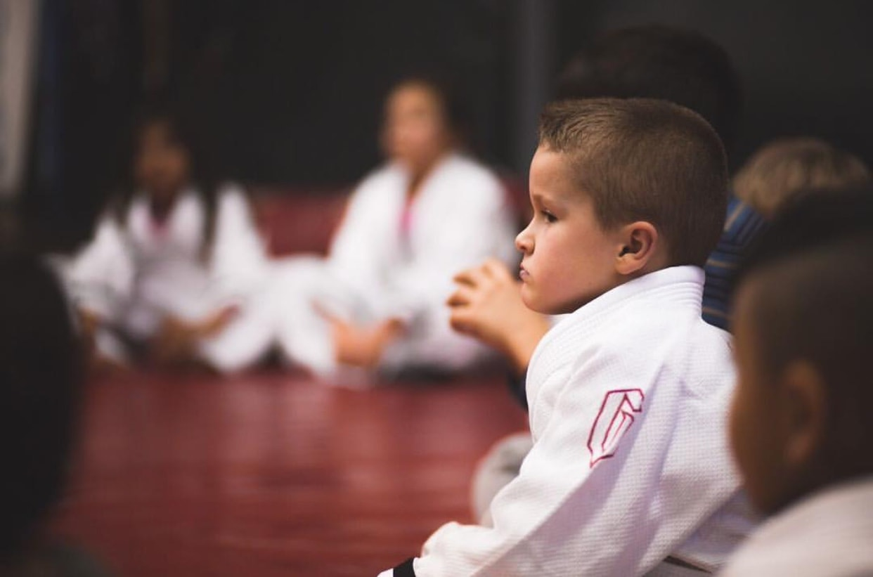 program-children-self-defense