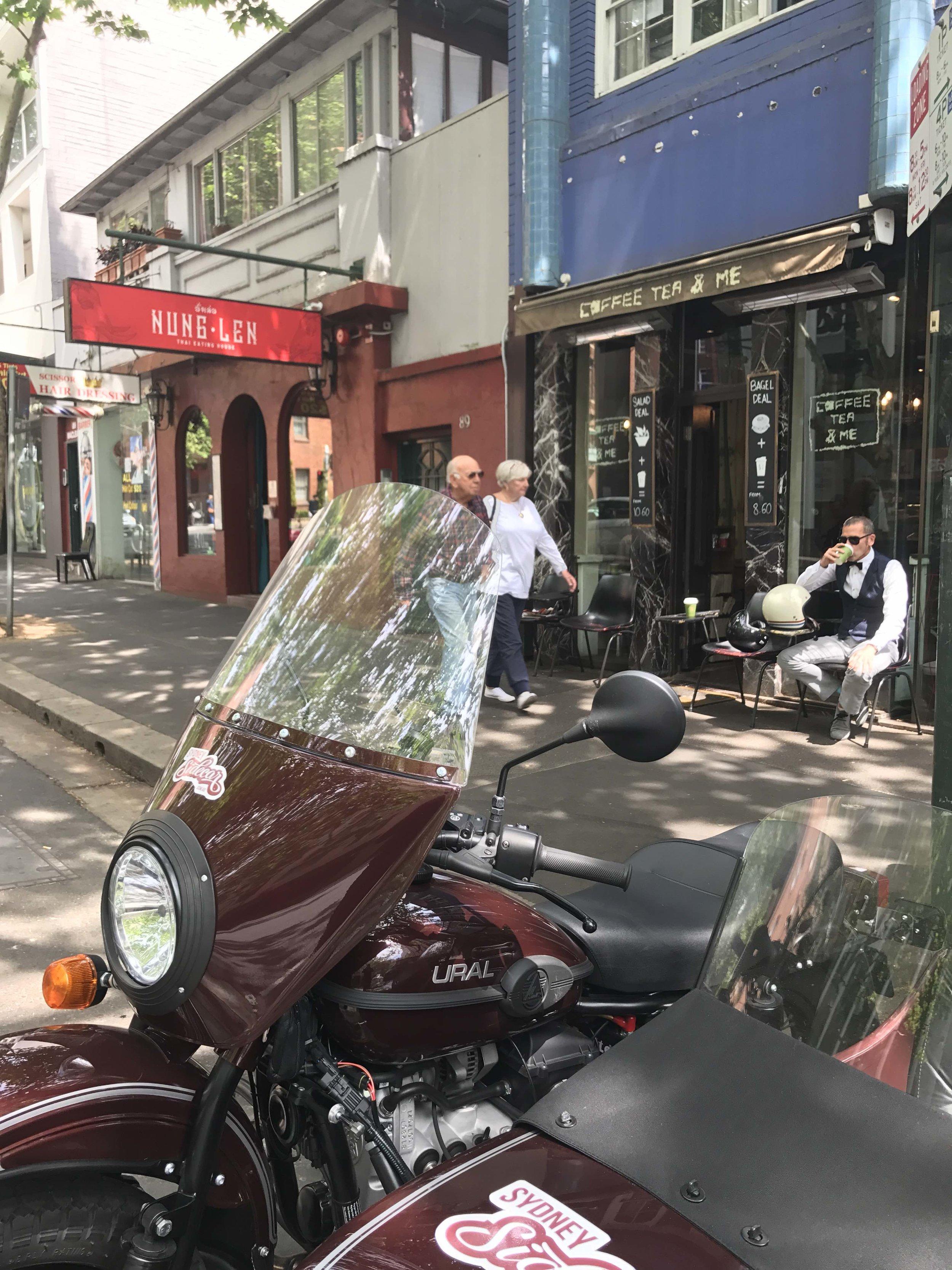 macleay-street-coffee-sydney-sidecar-experience-sydney.jpg