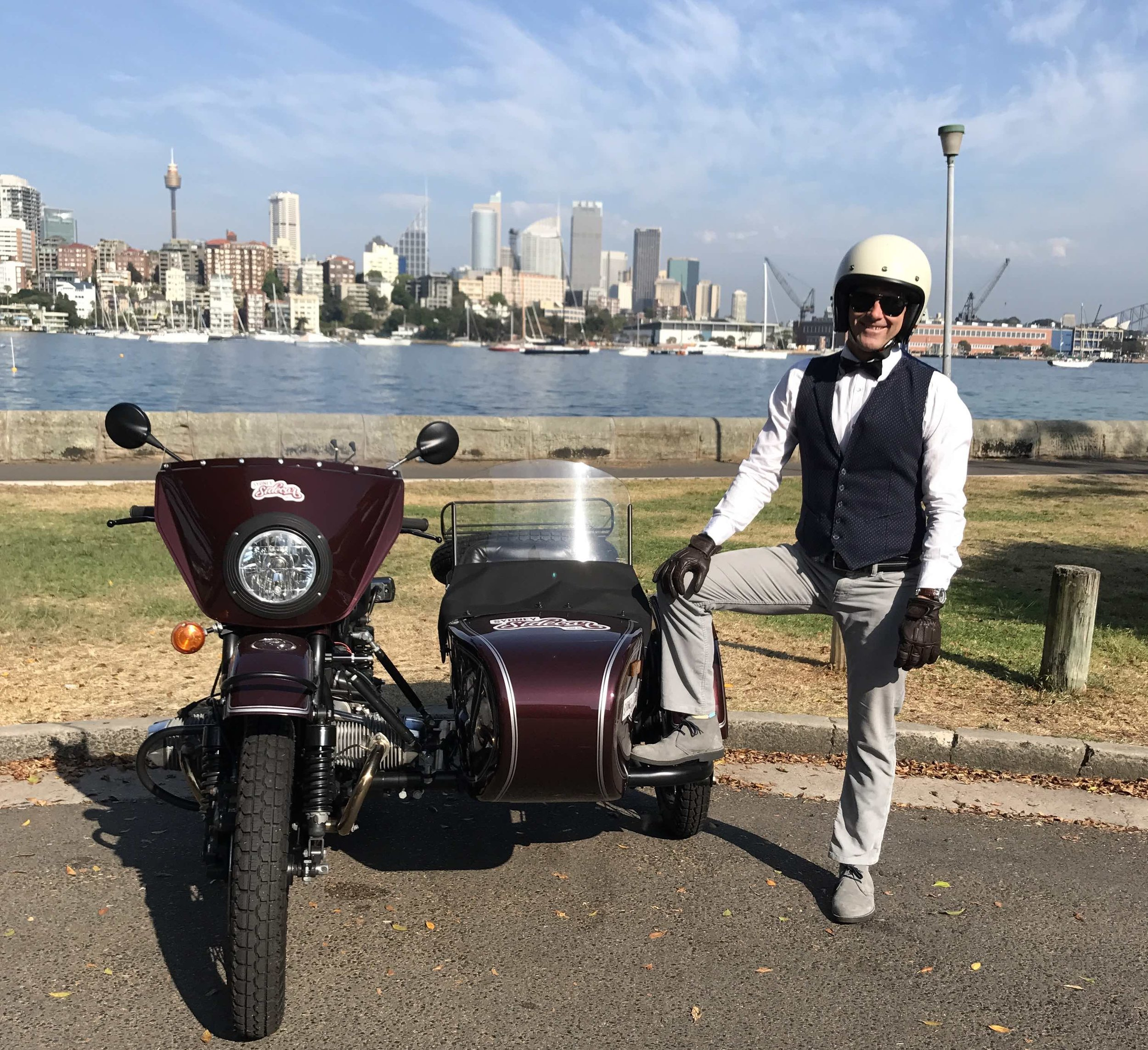 rushcutters-bay-sidecar-tours-experience-sydney.jpg