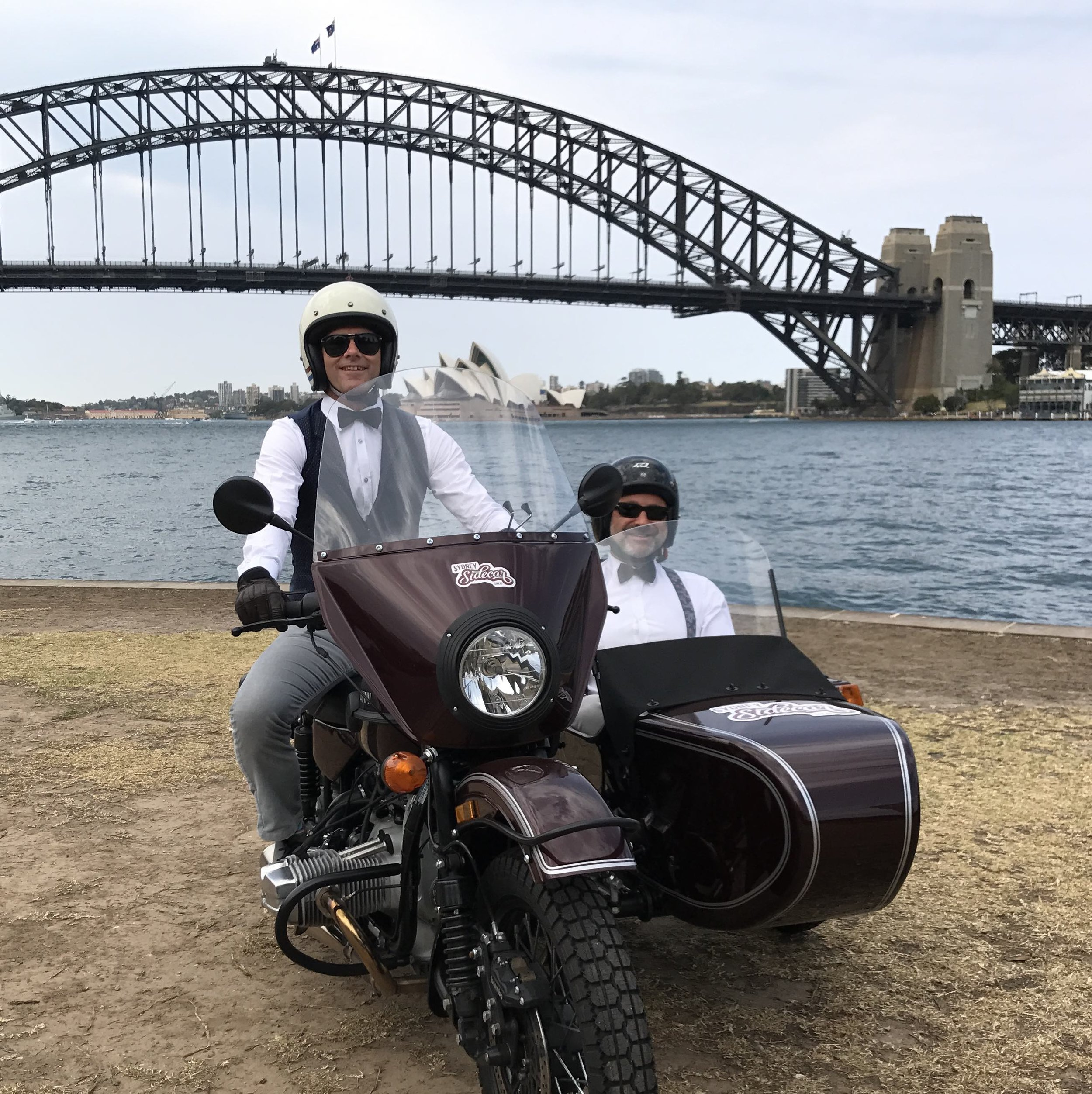 mcmahons-point-sydney-sidecar-experience-tours.jpg