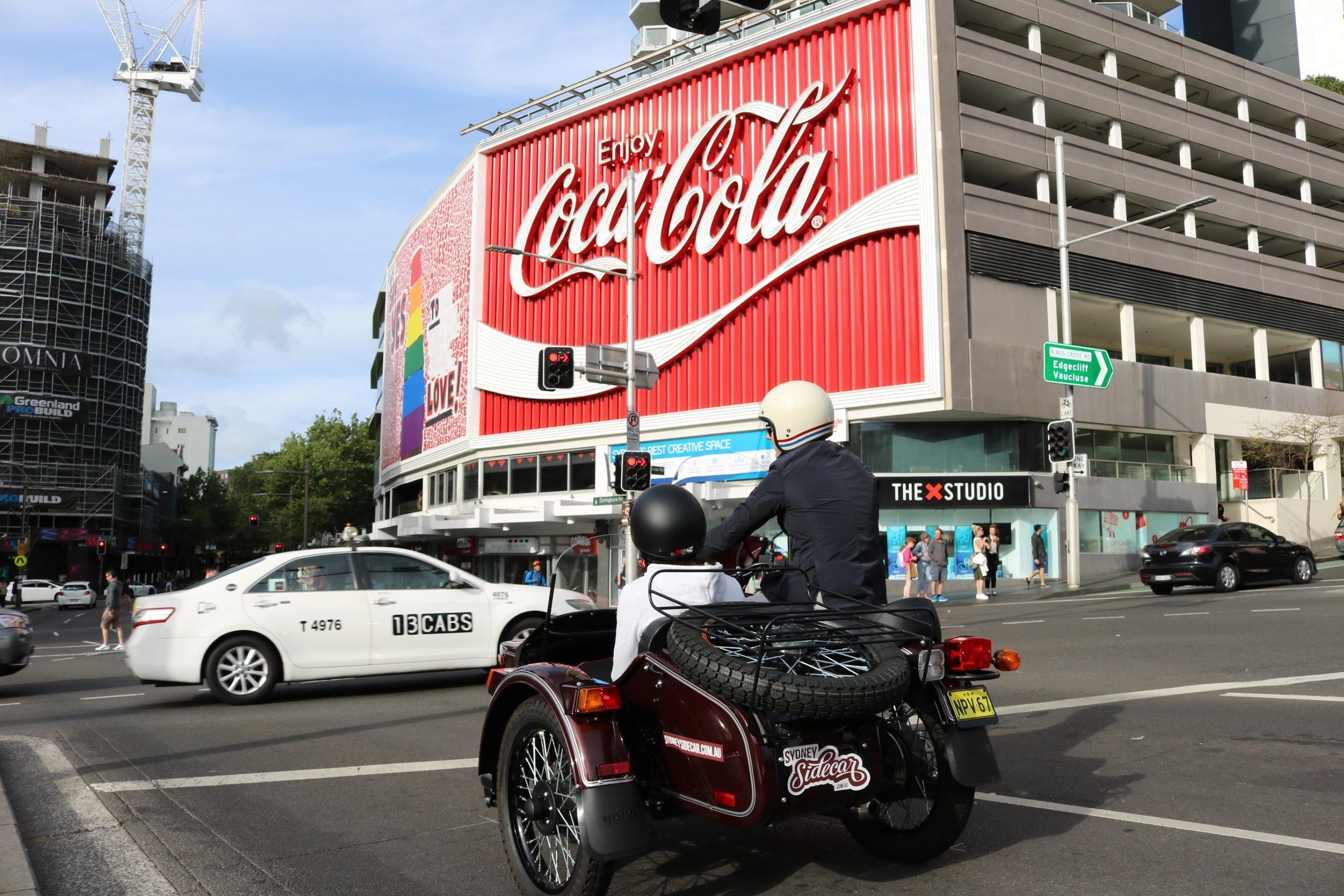 coke-sign-sydney-tour-real-inner east.JPG